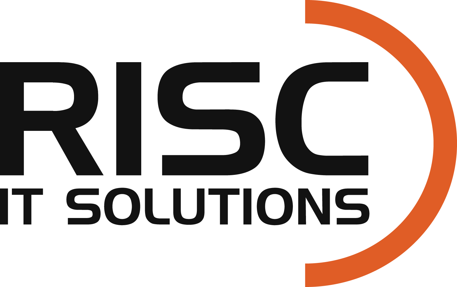 Risc IT Solutions