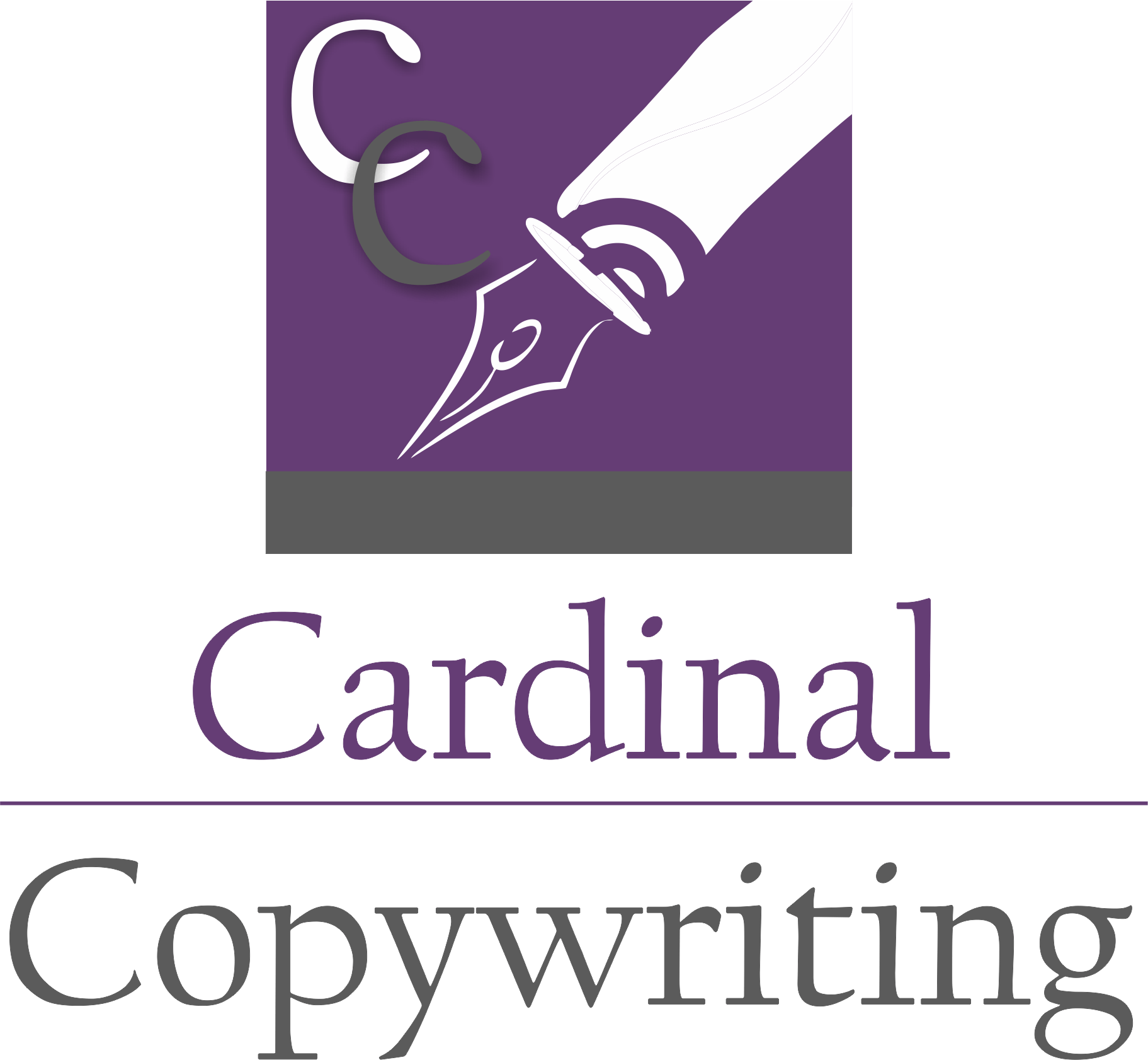 Cardinal Copywriting
