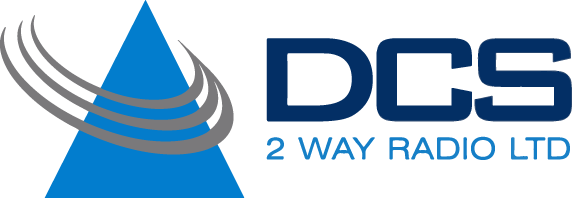 DCS 2 Way Radio Ltd