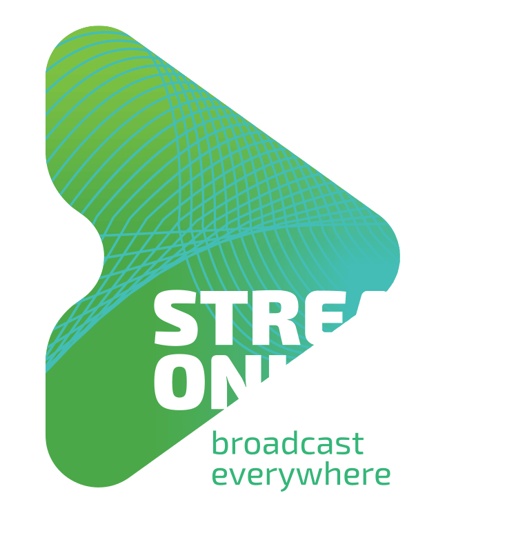 StreamOnline Limited