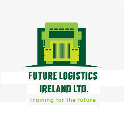 Future Logistics Ireland Ltd.