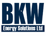 BKW Energy Solutions Ltd