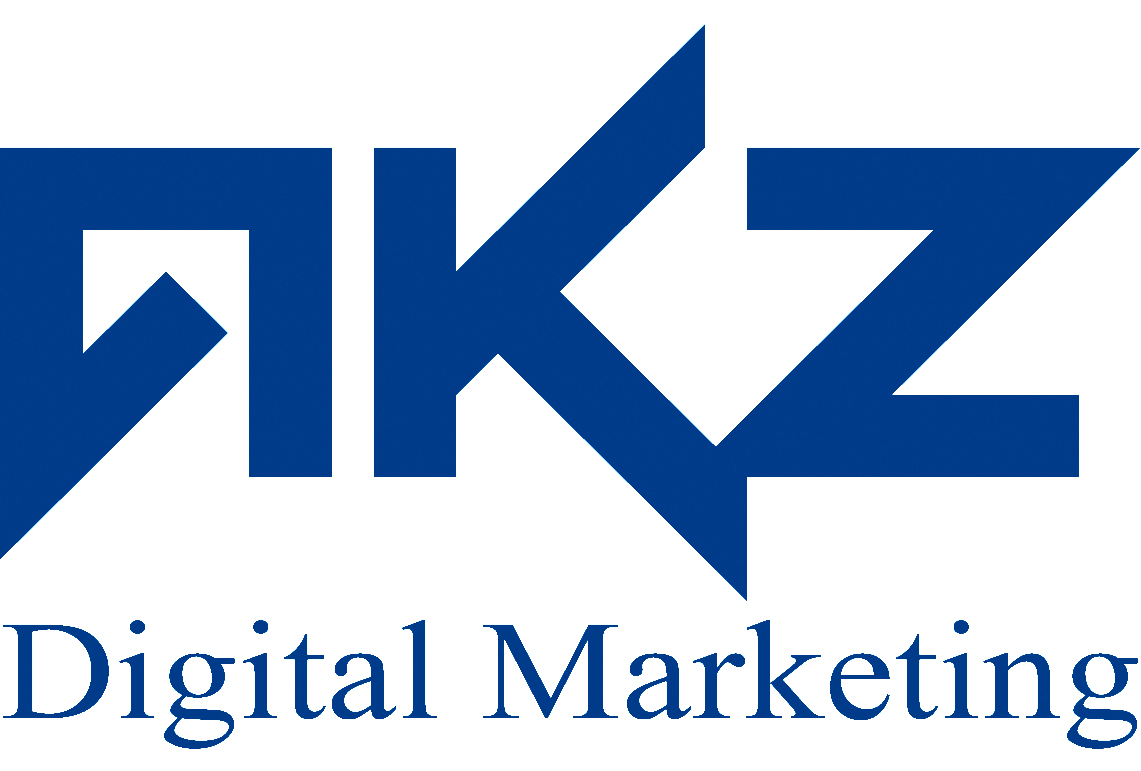 AKZ Digital Marketing Agency