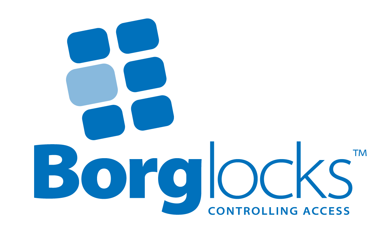 Borg Locks Ltd