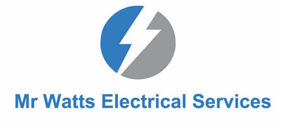 MR WATTS ELECTRICAL SERVICES