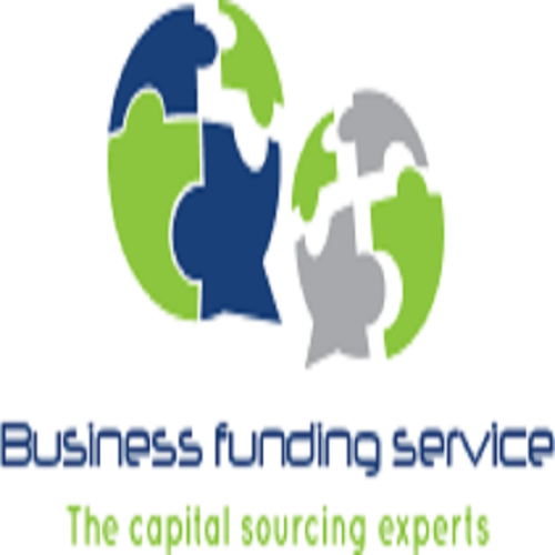 Business Funding Service