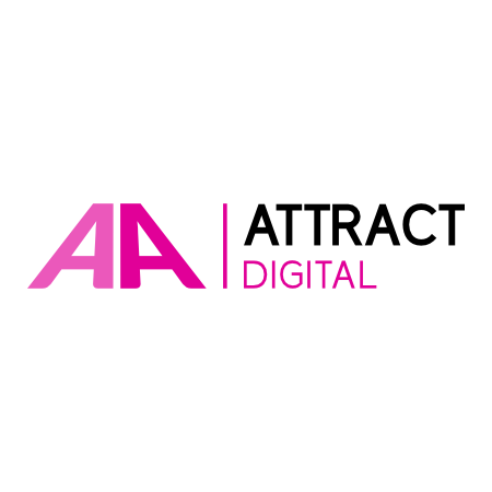 Attract Digital Limited