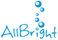 AllBright Facilities Group