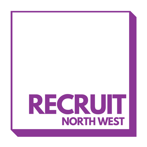 Recruit North West Ltd