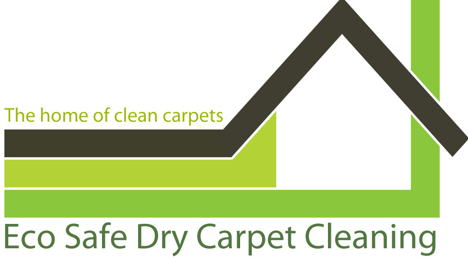 Eco Safe Dry Carpet Cleaning