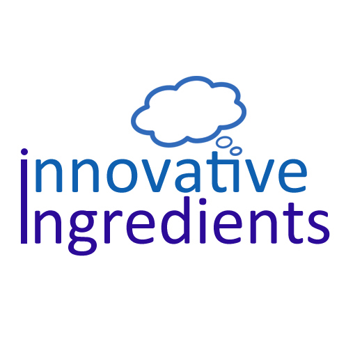 Innovative Ingredients Limited