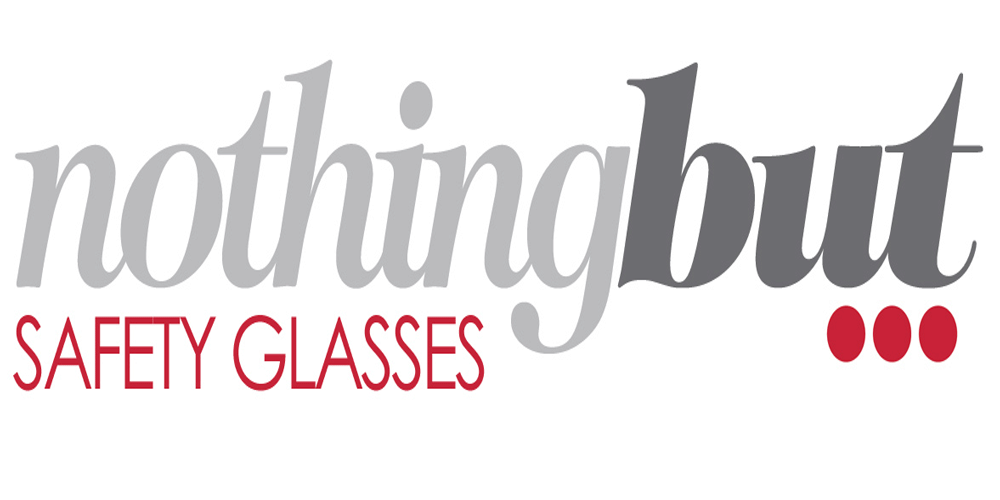 Nothing But safety Glasses Ltd