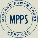 Midlands Power Press Services