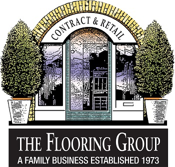 Kensington Flooring Co