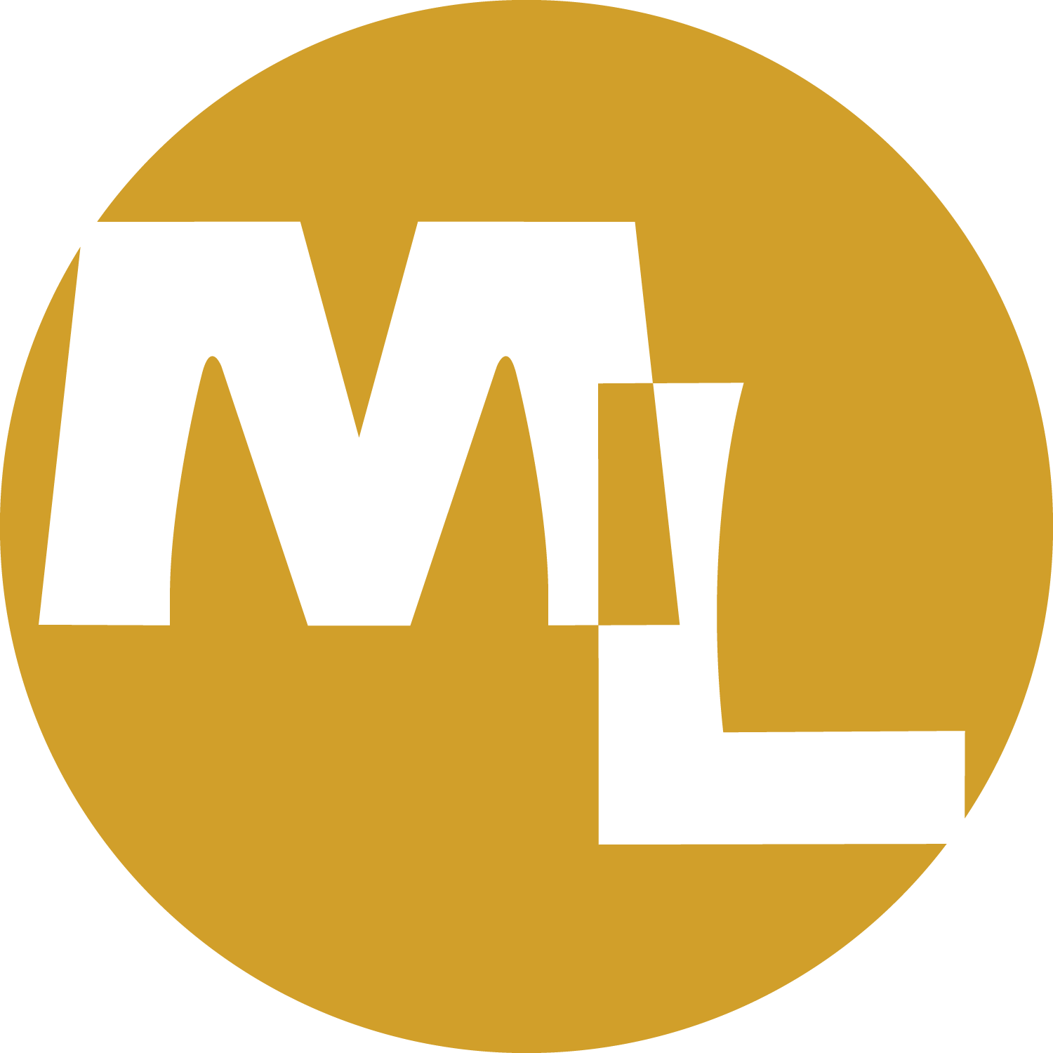 ML Badges & More Ltd
