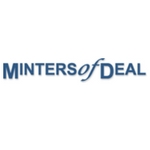 Minters of Deal