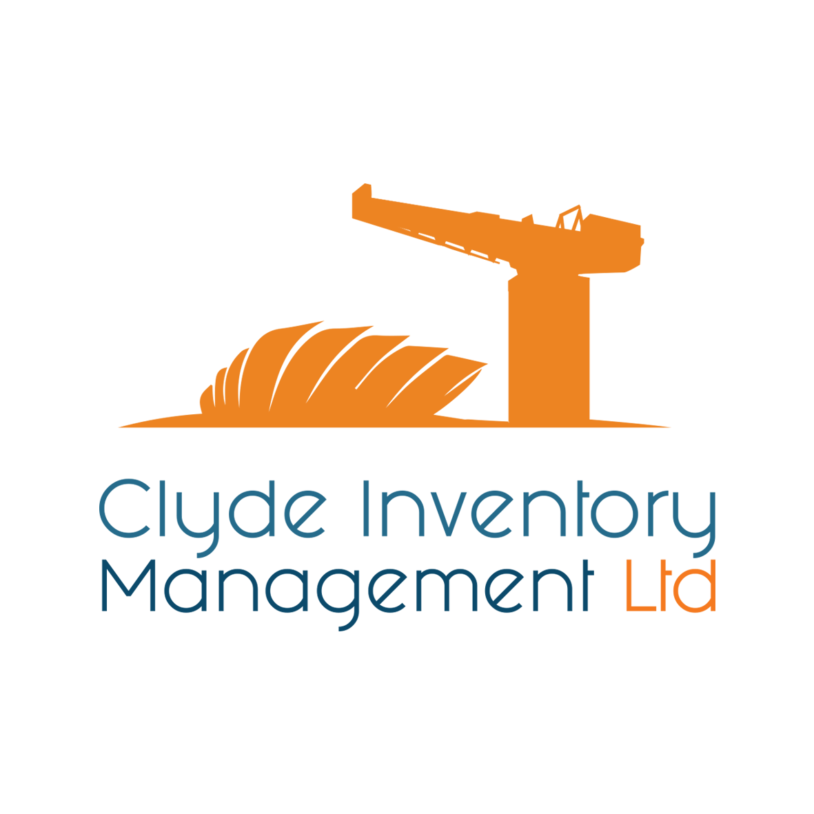 Clyde Inventory Management Ltd