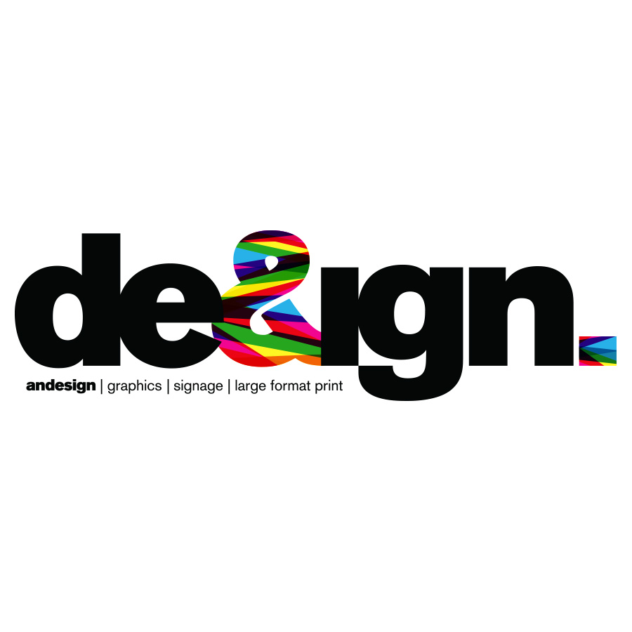 Andesign UK Ltd