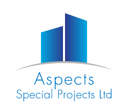 Aspects Special Projects