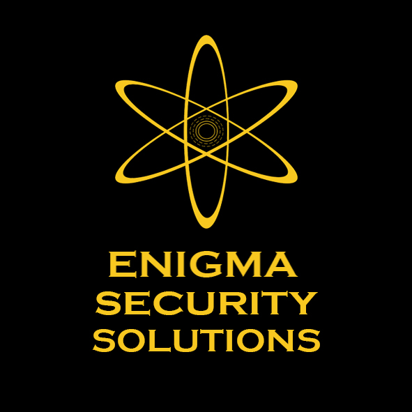 Enigma Security Solutions Ltd.