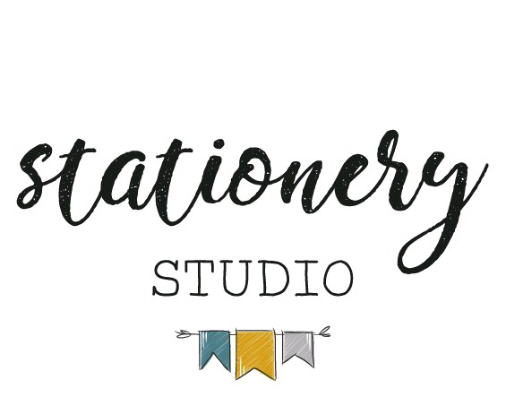 Stationery Studio at Melbourne Print