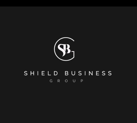 Shield Business Group