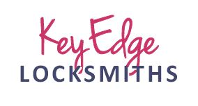 KeyEdge Locksmiths