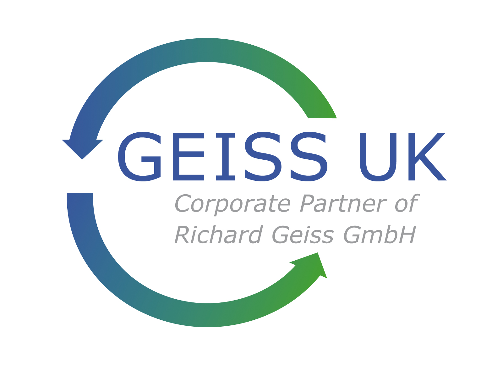 Geiss UK Ltd