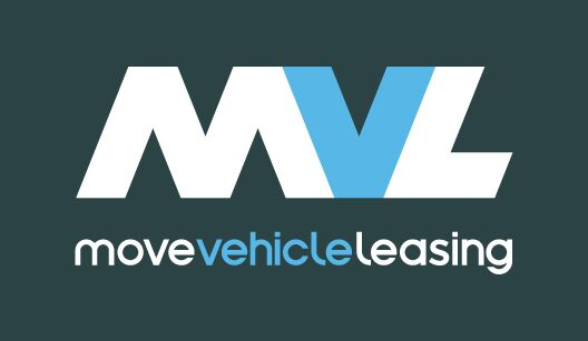 Move Vehicle Leasing - Leicestershire