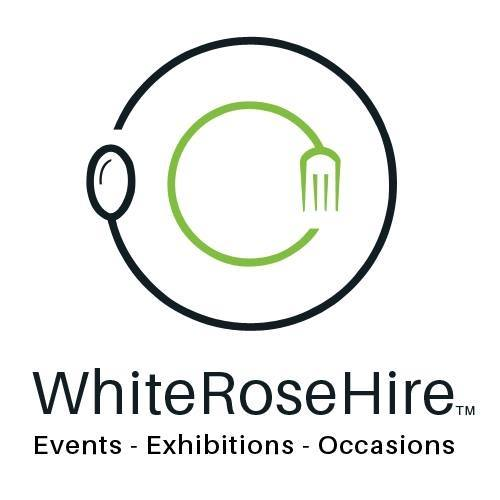 White Rose Catering & Event Hire