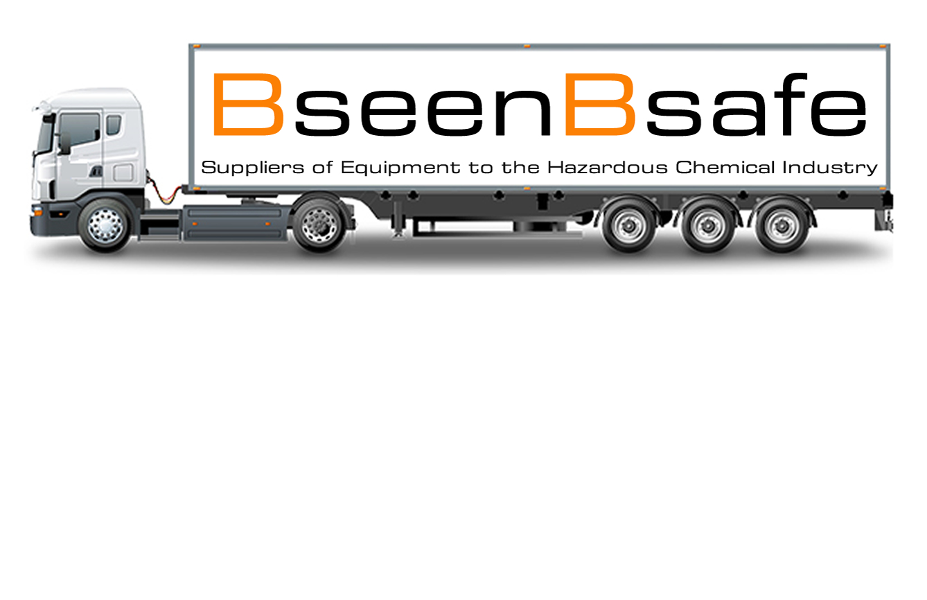 BSeenBSafe Limited