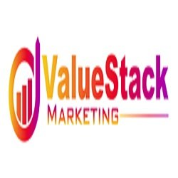 ValueStack Marketing