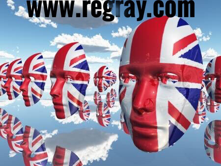 Regray Textiles Limited
