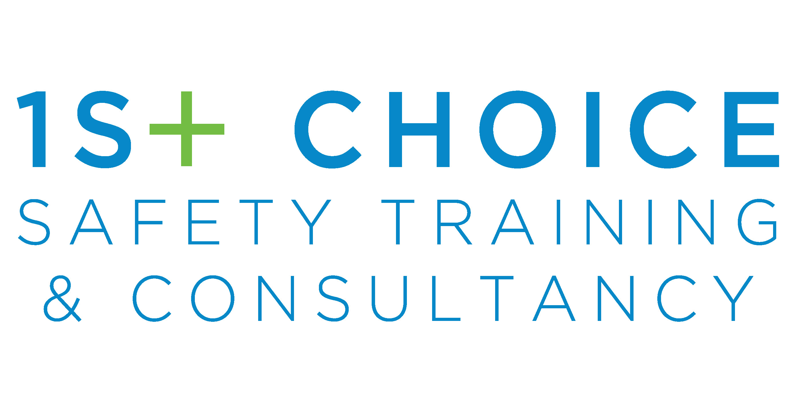 1st Choice Safety Training & Consultancy