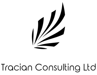 Tracian Consulting Limited