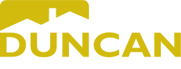 Dunkan Builders Richmond