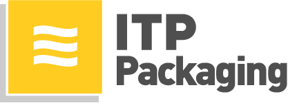 ITP Packaging