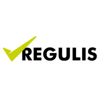 Regulis Consulting Limited