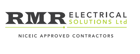 RMR Electrical Solutions Ltd
