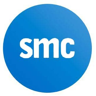 SMC Chartered Surveyors