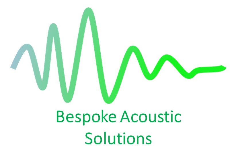 Bespoke Acoustic Solutions Ltd