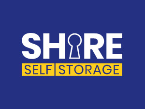 Shire Self Storage