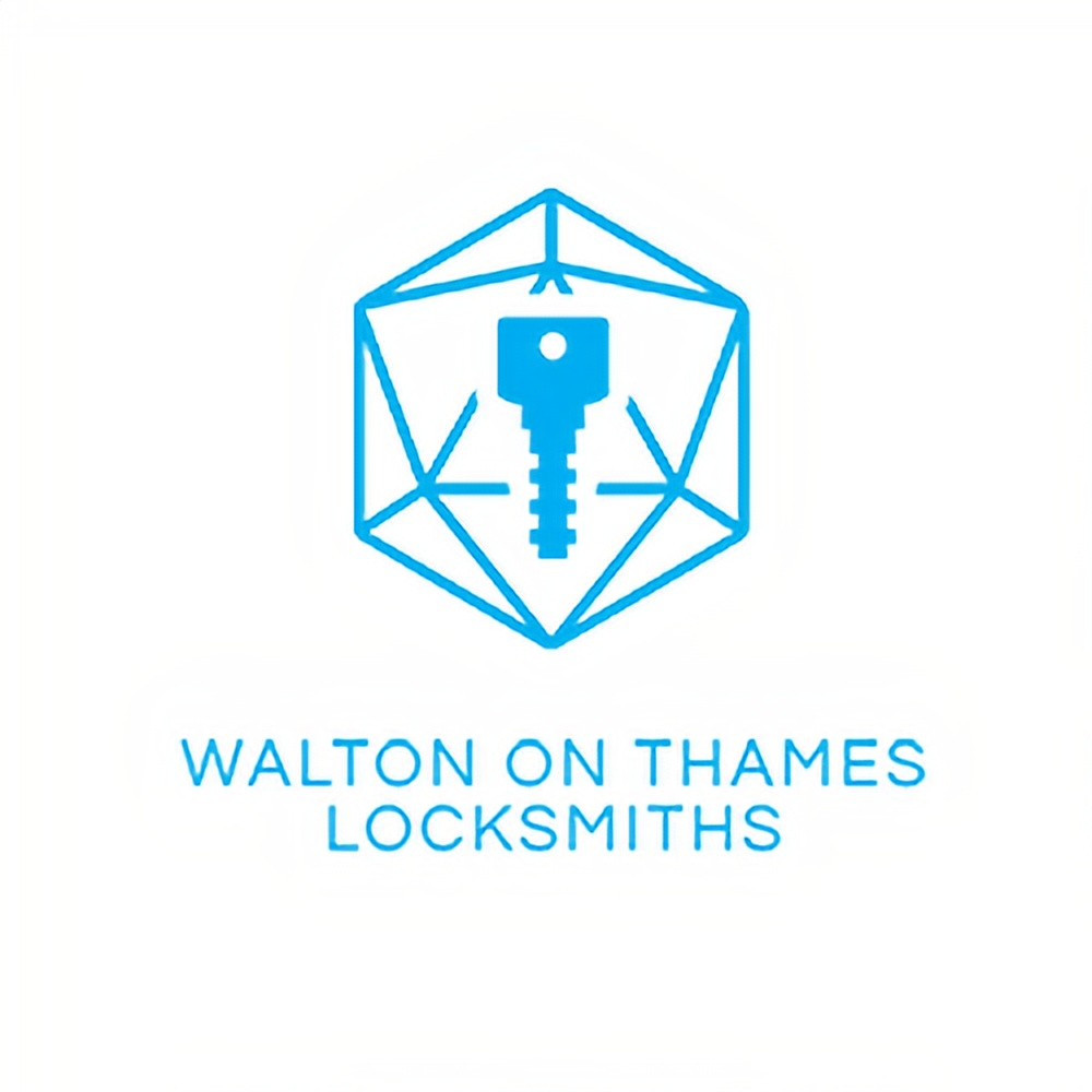 Walton On Thames Locksmiths