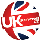 UK Surfacings