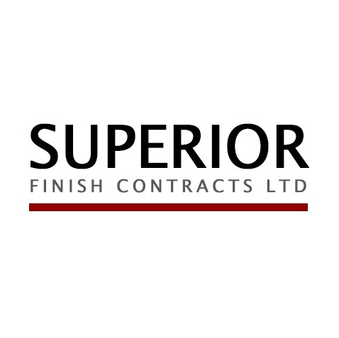 Superior Finish Contracts
