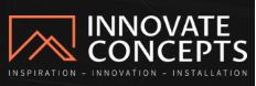 Innovate Concepts
