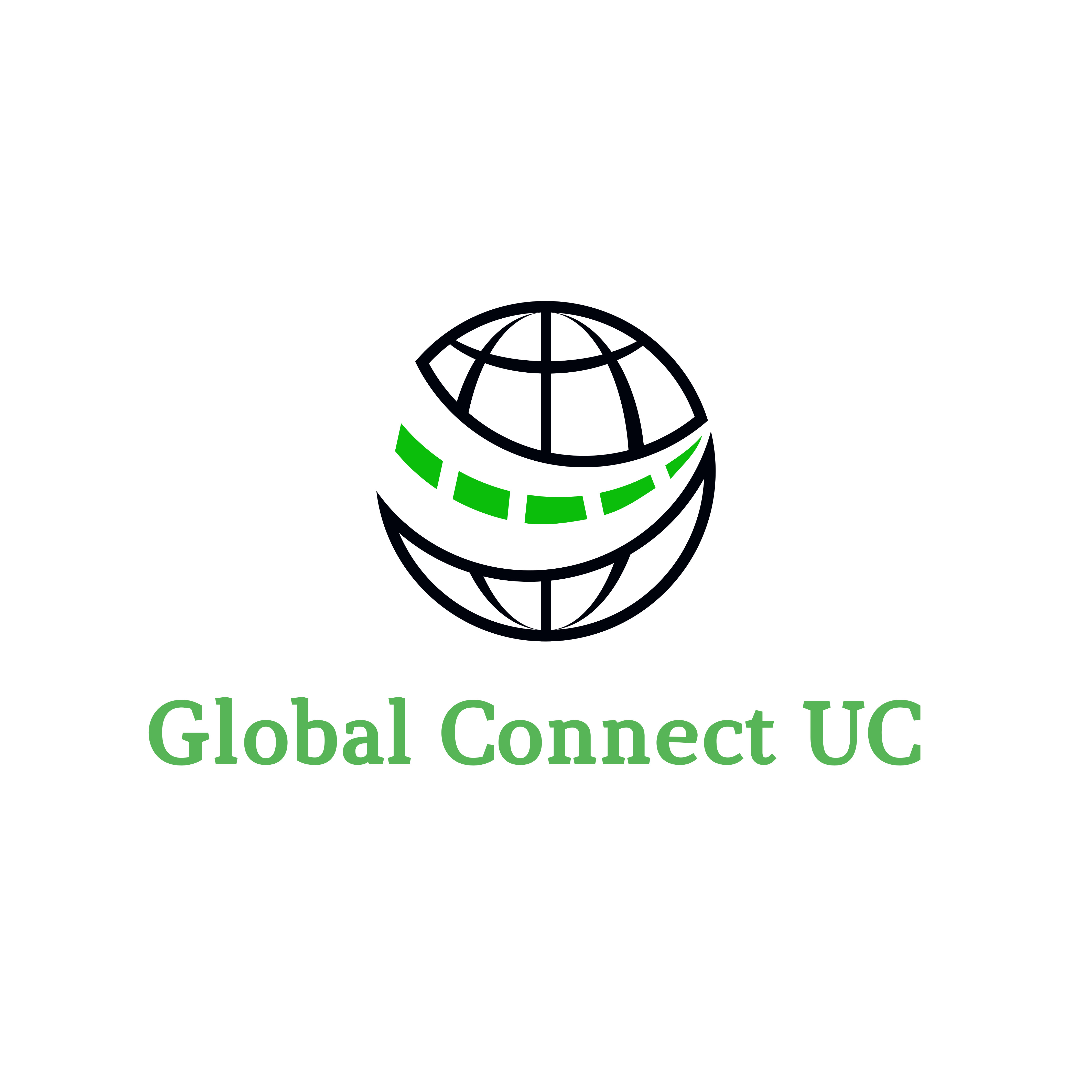 Global Connect UC Limited