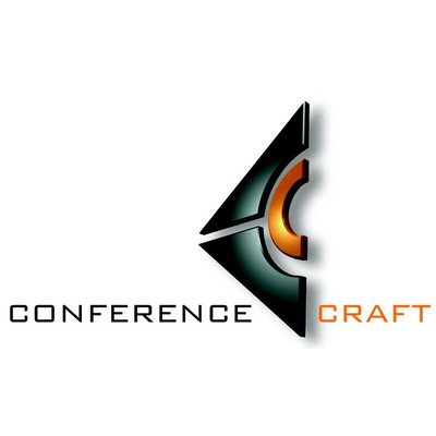 Conference Craft Ltd