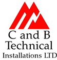 C and B Technical Installations Ltd