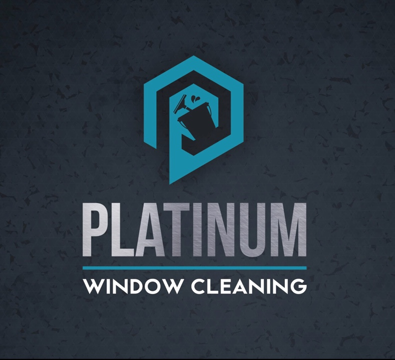 Platinum Window Cleaning Limited
